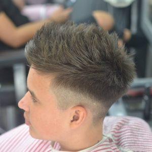 2-fresh-trim-shape-up