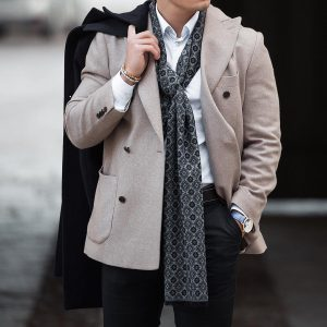 2-grey-and-black-patterned