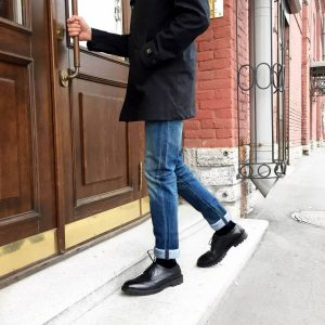 2-jeans-and-brogues