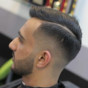 2-sleek-comb-over-with-side-part