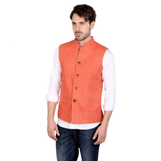 2-slim-fit-orange-jacket-and-jeans