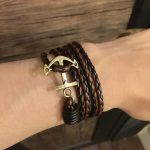 2-the-black-and-brown-anchor-bracelet