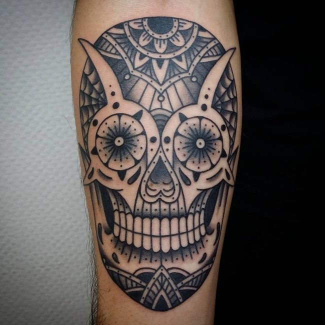 SugarSkullTattoo20