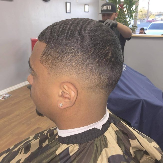 20-amazing-partitioned-haircut