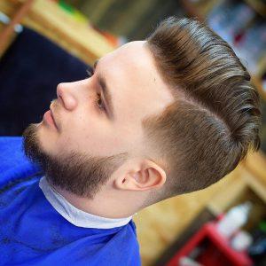 20-classic-pompadour-with-beard