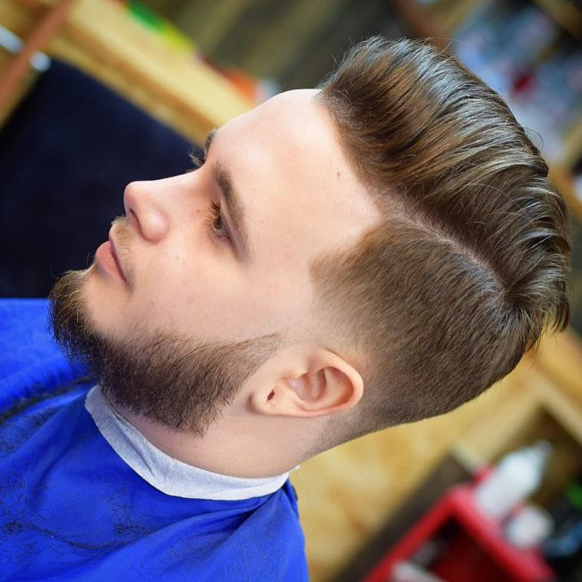 20-classic-pompadour-with-beard
