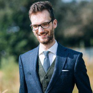 20-contrasting-tweed-look
