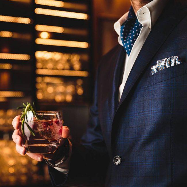 20-cravat-and-pocket-square-combination