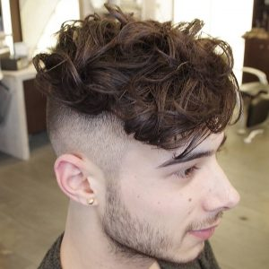 20-crisscrossed-curves-with-a-back-shave