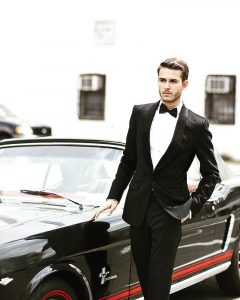 20-dapper-modern-cut-tux