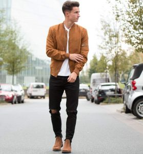 20-discover-latest-mens-fashion-with-brown-jacket