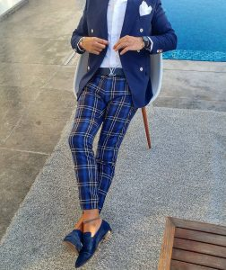 20-italian-style-a-perfect-casual-look