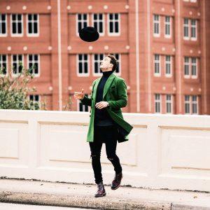 20-majestic-green-topcoat
