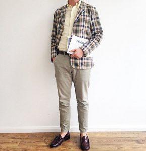 20-medium-fit-suit-style