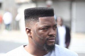20-old-school-afro-cut