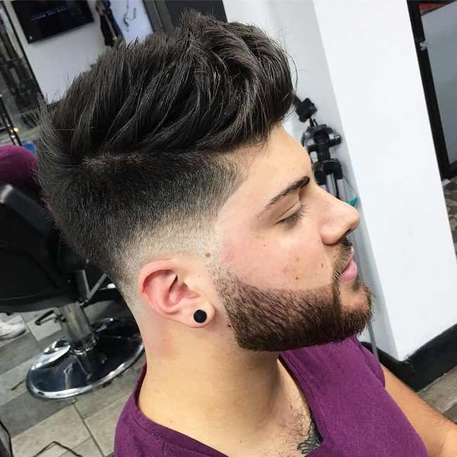 20-textured-top-and-low-fade