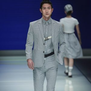 20-the-black-and-white-checkered-suit