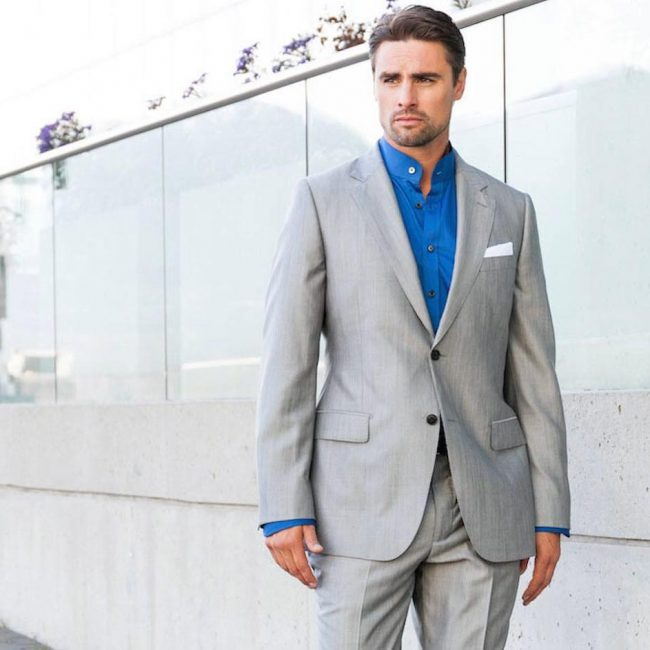 20-the-essential-grey-suit