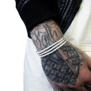 20-the-white-triple-leather-strap-bracelet