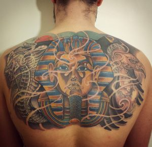 egyptiantattoo21