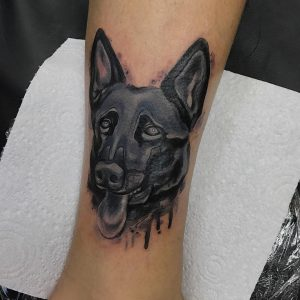 DogTattoo21