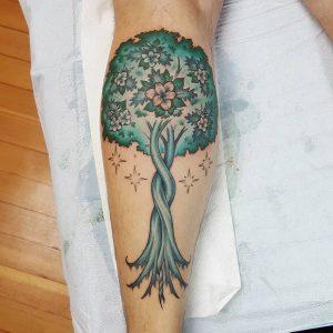 TreeTattoo21