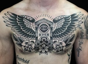 HourglassTattoo21