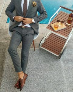 21-business-look-in-gorgeous-gray