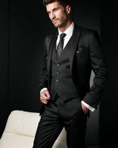 21-coal-black-three-piece-prom-suit