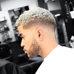 21-faded-blondie-sponge-curls