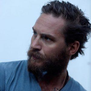 21-full-beard