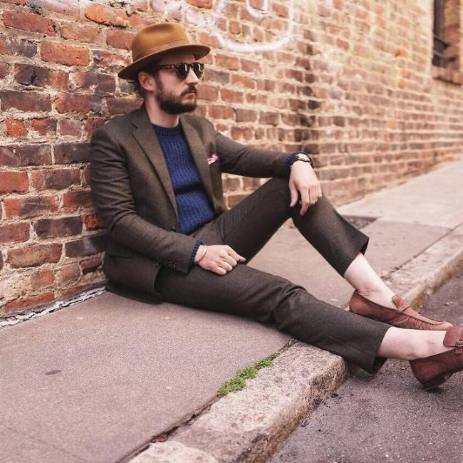 21-hipster-suit