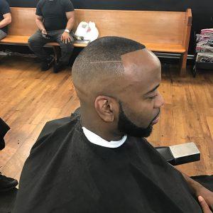 21-incredible-blade-haircut