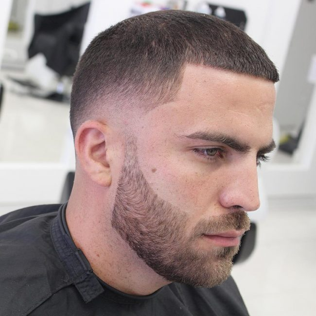 21-medium-buzz-cut
