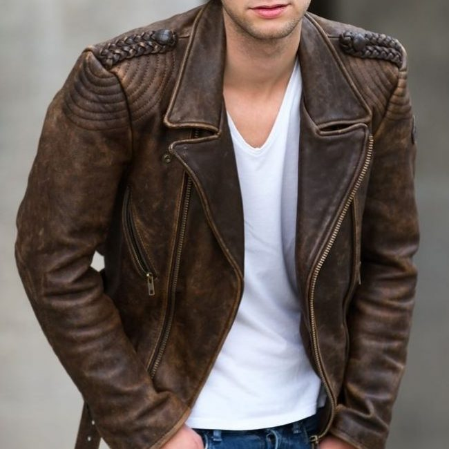 21-perfect-brown-jacket-for-autumn-weather