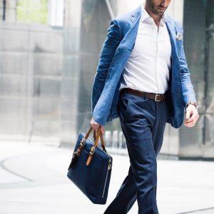 21-stylish-navy-blue-case