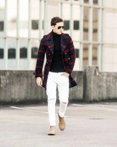 21-stylish-plaid