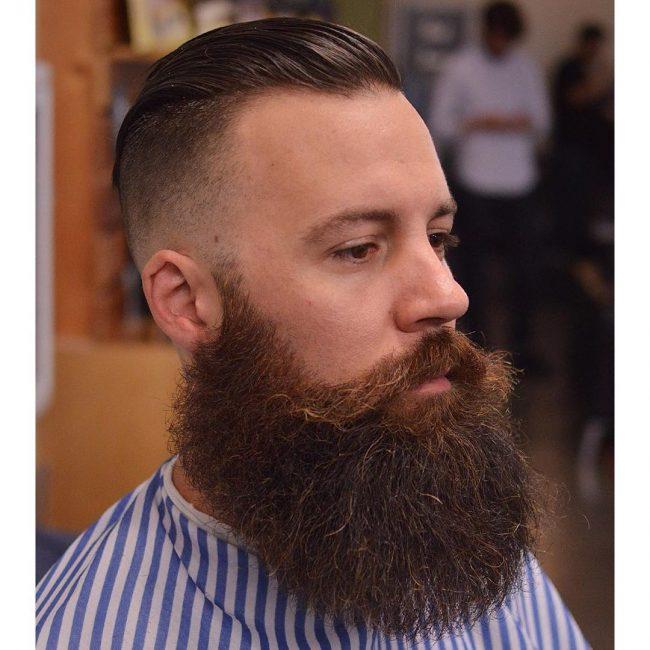 21-walrus-trim