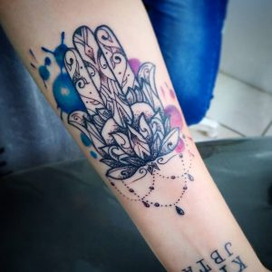 WatercolorTattoo22