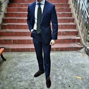 22-an-ultimate-mens-fashion-in-blue