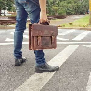 22-authentic-leather-bag