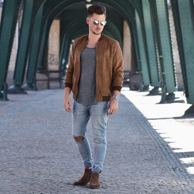 22-casual-street-wear-for-daily-fashion