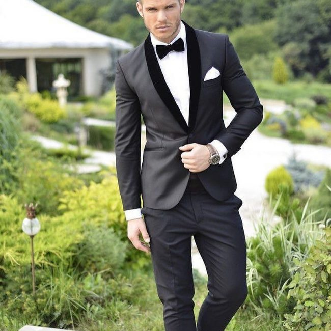 22-charcoal-grey-form-fitting-tux