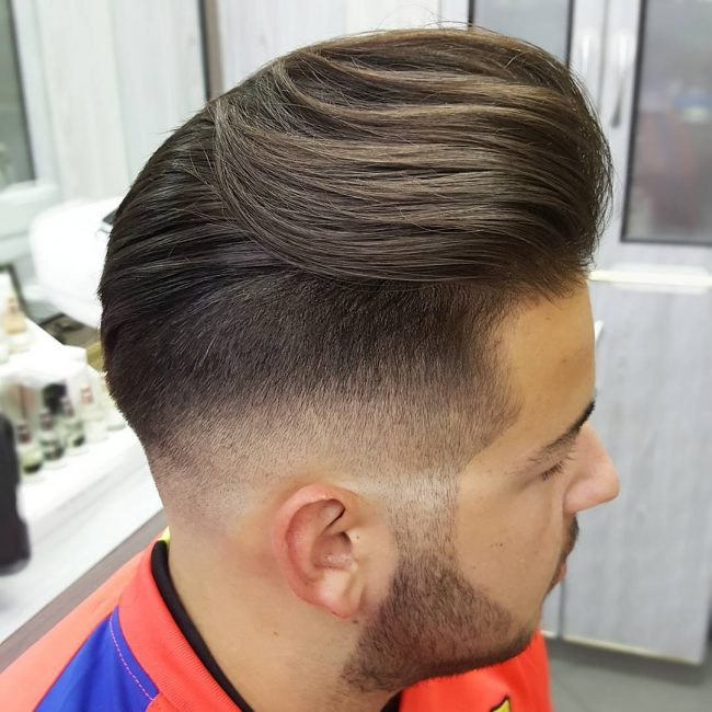 22-feathered-and-layered-with-fade