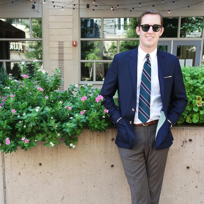 22-guys-white-ivy-style