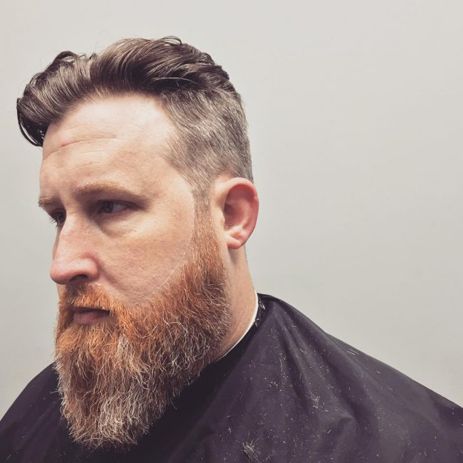 22-middle-line-haircut