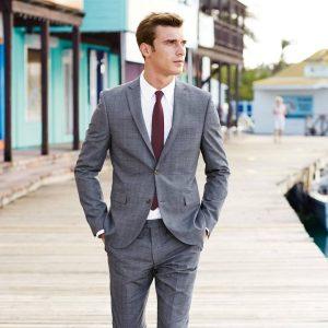 22-suit-n-tie