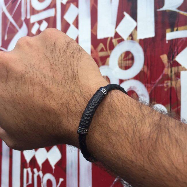 22-the-black-steel-bracelet