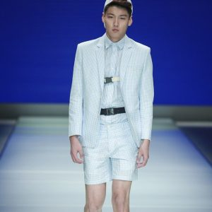 22-the-white-and-faded-blue-checkered-suit