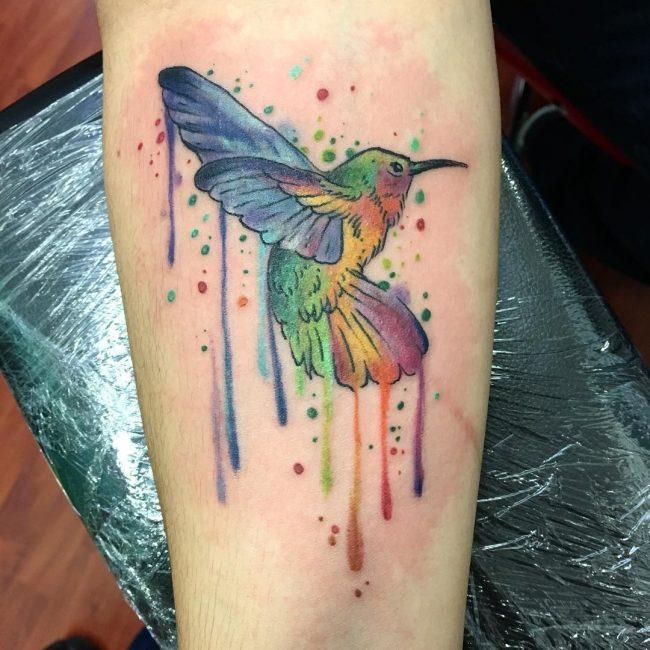 WatercolorTattoo23